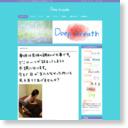 ホルモンバランスを整える施術に特化した、女性セラピストによる女性専用出張マッサージ Deep breathのサムネイル