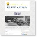 【BELLEZZA ETERNA】銀座の隠れ家サロンと出張サービスを承ります。のサムネイル