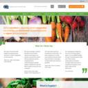 Quality Assurance International Organic Certification
