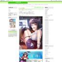 真・聖堂☆本舗 - livedoor Blog(ブログ) サイトTOPサムネイル画像
