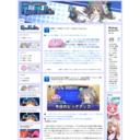 格闘ゲーム総合サイト FFL
