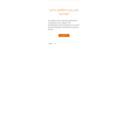 浮いた歯車:So-netブログ サイトTOPサムネイル画像