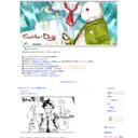 Sankiba-Dog サイトTOPサムネイル画像