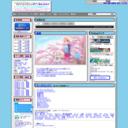 (GC)GAMEHA.COM - ガメハコム -:クリエイターサーチサイト(旧:ゲーム派ドットコム)