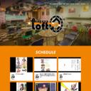 - Asagaya / Loft A - since 2007.12.1 - 絶望から希望へ サイトTOPサムネイル画像