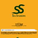 社会人音楽サークルSEA SPARROWS東京 サイトTOPサムネイル画像
