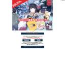 同人ゲームサークルStudio Beast HP サイトTOPサムネイル画像