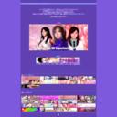 V-GIRLS! ~スーパーヒロインCG化計画~