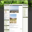 天然と野菜の工房日記(仮) サイトTOPサムネイル画像