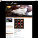 島根県 ワンガレージ式ホテル ベルクレスト公式サイト
