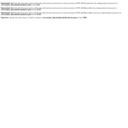 小松明峰高等学校