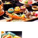 豊川市 料理旅館 呑龍(どんりゅう)
