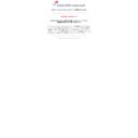 群馬の観光情報:群馬県観光国際協会