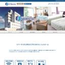 福井県敦賀市 ビジネスホテル シュトローム