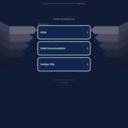 広島市 ホテルサンパレス