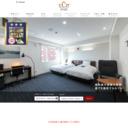 倉吉シティホテル 公式HP