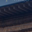 高知県 雲の上のホテル