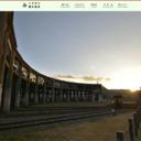 玖珠町観光協会