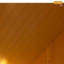 草津スカイランドホテル(公式HP)