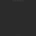大阪市北区 ザ・ホテルノース大阪