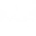 <公式サイト> 徳山第一ホテル