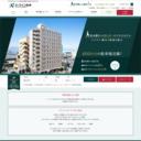 松本市 エースイン松本
