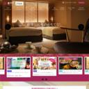 鬼怒川温泉 旅館 | あさやホテル | 公式サイト