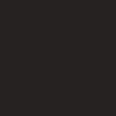 奈良の旅館 飛鳥荘公式HP