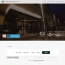 ホテルブライトンシティ大阪北浜 - 公式ウェブサイト