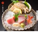 金沢市 料理旅館 金沢茶屋
