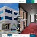 市川市 【公式サイト】 CVS・BAY HOTEL