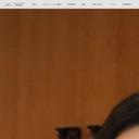 エクストールイン 熊本水前寺 公式サイト