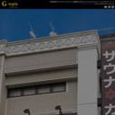 船橋市 カプセルホテル&サウナ モンシャトー