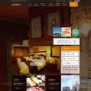 鹿児島のビジネスホテル ホテルガストフ