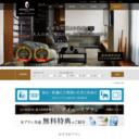 【公式】 赤坂グランベルホテル