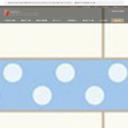 横浜平和プラザホテル 公式サイト