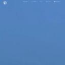 平戸観光協会