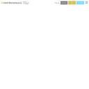 ホテル日航金沢【公式サイト】