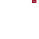 東京 ホテル日本橋サイボー 公式サイト