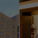 ホテルイン酒田・鶴岡・酒田駅前