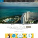 ホテルモントレ沖縄 スパ&リゾート【公式サイト】