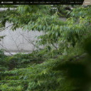ホテル日航福岡 -公式サイト-