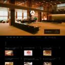 ホテルオークラ東京 — 公式サイト