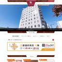 山口県 ホテルウィング下関 公式サイト