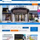 ホテル新大阪 公式サイト