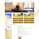 福岡市西区姪浜のビジネスホテル いずみや