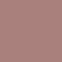 古都の湯と京風会席がうれしい ‐かんぽの宿 奈良