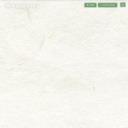栃木県 鬼怒川温泉ホテル(公式ホームページ)