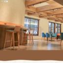 【公式ホームページ】 粟津温泉 喜多八