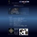 神戸ルミナリエ公式ホームページ